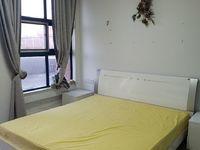 出租,碧水绿都,单身公寓,电梯房,1室1厅1卫50平米1200元/月住宅
