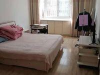 出售碧水绿都3室2厅1卫120平米89.8万住宅