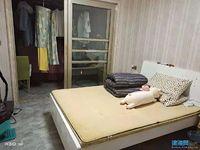 出租学府壹号2室2厅1卫85平米1250元/月住宅