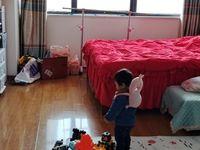 出售鑫鼎国际公寓精装修1室1厅1卫56.8平米38.8万住宅