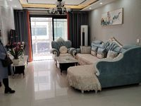 出售凤鸣半岛3室2厅1卫115平米88.8万住宅