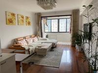出售景湖理想城2室2厅1卫91.17平米91.8万住宅
