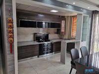 出租华德名人苑3室2厅1卫152平米2000元/月住宅