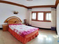 出租玉龙路3室2厅1卫120平米1500元/月住宅