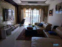 出租博士苑2室2厅1卫120平米1666元/月住宅