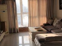 出租涵碧园2室2厅1卫100平米200元/月住宅
