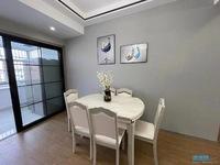 出售三实小物资巷3室2厅1卫109平米91.8万住宅