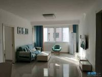 出租博士苑3室2厅1卫113平米住宅