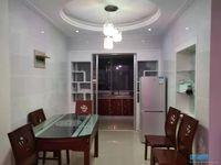 出租正鑫城市经典2室2厅1卫90平米1666元/月住宅