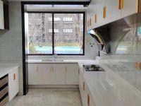 出售欧堡利亚 悦府4室2厅2卫157平米168.8万住宅