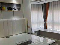 出售欧堡郡利亚 悦府4室2厅2卫157平米168.8万住宅