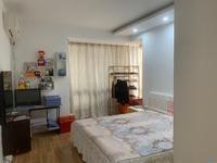 出租港利上城国际3室2厅1卫117平米2000元/月住宅