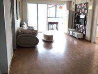 出售安居馨苑3室2厅1卫126平米107.8万住宅