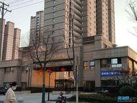 出售港利上城国际3室2厅1卫116平米95.8万住宅