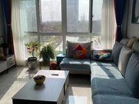 出售港利上城国际3室2厅1卫131平米126.8万住宅