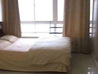 出租绿都佳苑1室1厅1卫45平米1300元/月住宅