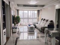 出售欧堡利亚 悦府3室2厅1卫132平米170万住宅