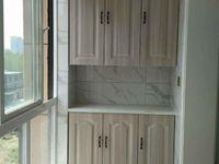 出租金色华庭2室2厅1卫90平米1500元/月住宅