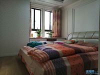 出售欧堡利亚北辰3室2厅1卫120.15平米108.8万住宅
