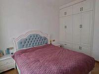 出租博士苑一楼3室2厅1卫110平米1666元/月住宅