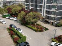 诚售华德名人苑3室2厅2卫144平米116.8万车库18平