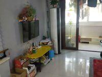 出售仁和家园 安园2室2厅1卫93平米88.8万送轿车库巳装修住宅