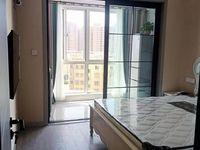 出售仁和家园 安园电梯房,2室1厅1卫69平米61.6万住宅
