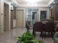 出售昌兴壹城,15楼总高17楼,3室2厅1卫117平米148万住宅