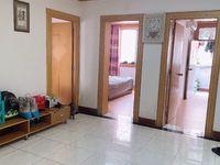 出售教师新村3室2厅1卫98平米86.8万,赠送约20平表南车库,新建滨中校住宅