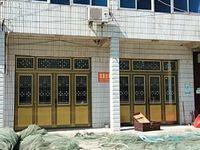 出售滨海港商住两用二层小楼座北朝南3室2厅2卫190平米面议住宅