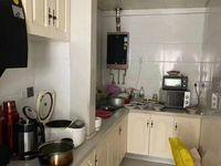出售友创 滨河湾3室2厅1卫112平米102.6万住宅