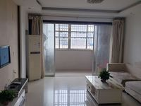 出租新时代多层4楼2室1厅1卫105平米1300元/月住宅