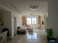 出租学府壹号3室2厅1卫120平米1500元/月住宅