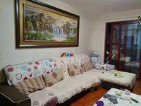 诚售华德名人苑3室2厅2卫133平米94.8万住宅有车库