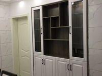 出租仁和家园 安园2室2厅1卫70平米1400元/月住宅