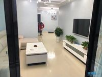 出售万锦豪庭南苑,2室1厅1卫93平米精装修公用车库满2年。92.8万住宅