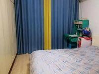 出售东大院3室2厅1卫84平米104.8万住宅