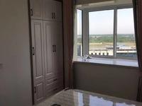 出租仁和家园 安园2室2厅1卫89平米1400元/月住宅