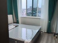 出售昌兴壹城,轻奢装修,117平,146万,看房议价住宅