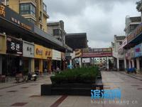 出售:滨海县银厦广场商铺,52.36平方,90万,年租金:8万