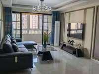 华芳国际黄金6楼上首户精装修售价149.8万