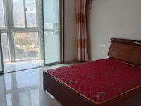 出售财富鼎盛2室1厅1卫95平米82.6万,可改3室,看房议价住宅