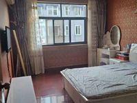 出租,老广电大厦,旁边正康大药房楼人民路3室2厅1卫110平米1500元/月住宅