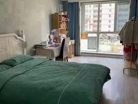 出售港利上城国际精装修3室2厅2卫面议住宅