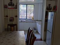 出租景湖理想城3室2厅1卫125平米2000元/月住宅