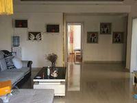 出租友创 滨河湾3室2厅1卫126平米1666元/月住宅