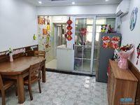 三校区 实小、一中本部 新政巷2室1厅1厨1卫60平米63.8万
