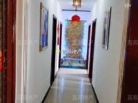 出售景园小区3室2厅0卫127平米82.8万住宅