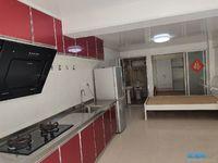 出租丰园苑2室1厅1卫38平米830元/月住宅