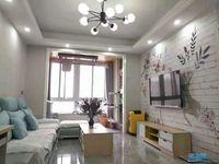 出售万锦豪庭2室2厅1卫89平米86.8万住宅
